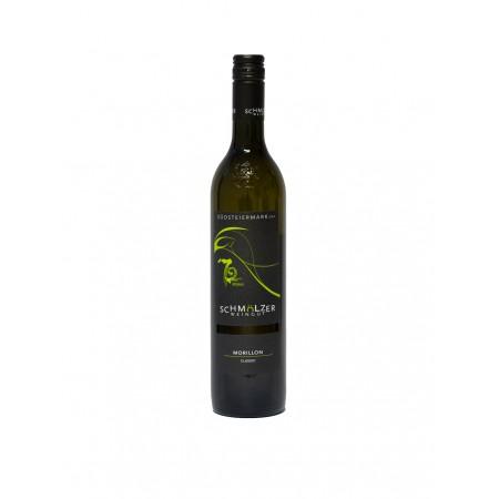 Morillon-Chardonnay Classic 2020 Südsteiermark  DAC