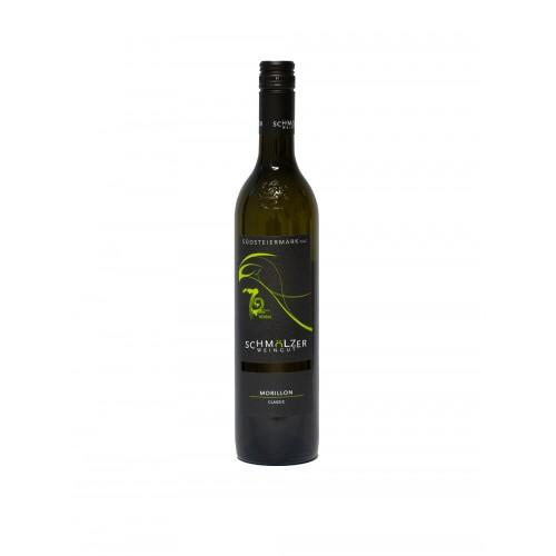 Morillon-Chardonnay Classic 2019 Südsteiermark  DAC