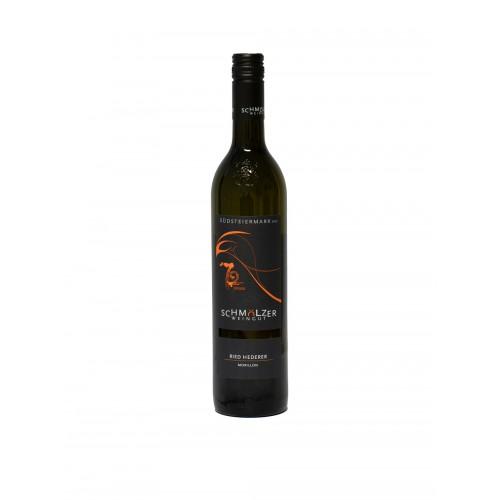 Morillon-Chardonnay Ried Hederer 2019 Südsteiermark DAC