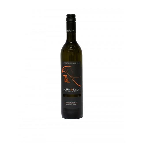 Sauvignon blanc Ried Hederer 2019 Südsteiermark DAC